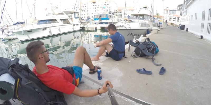 Gibraltar – ogarniamy to!
