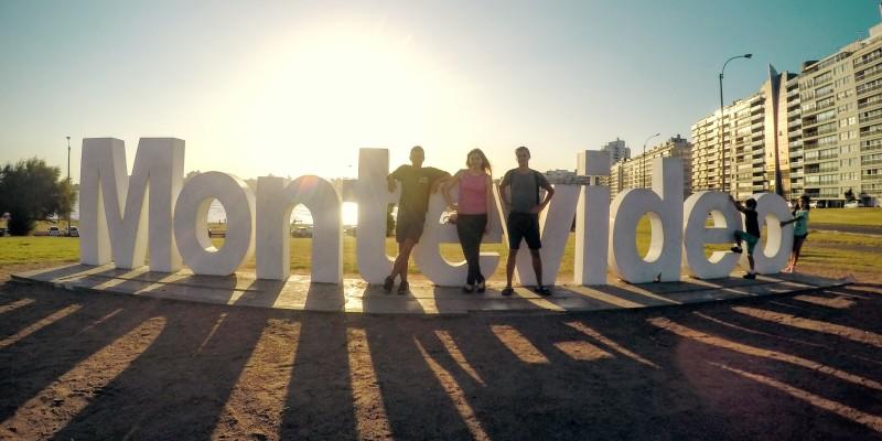 Urugwaj – Montevideo i najdłużej trwający karnawał świata